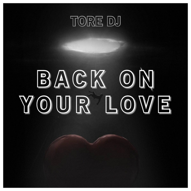 Back on Your Love
