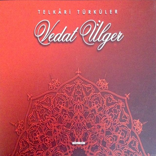 Telkâri Türküler