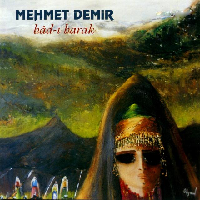 Bâd-ı Barak
