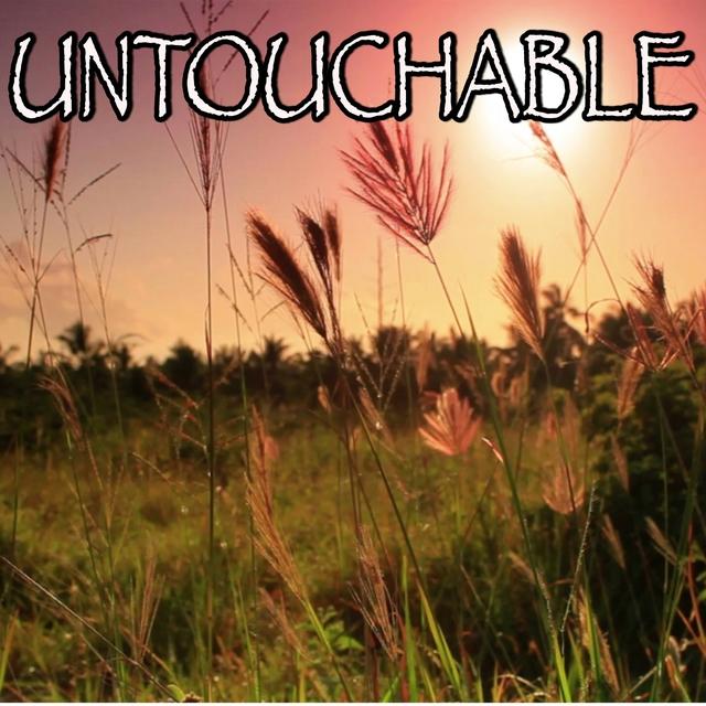 Untouchable - Tribute to Eminem