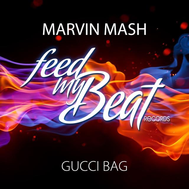 Couverture de Gucci Bag
