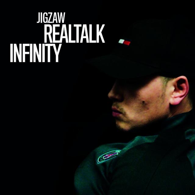 Realtalk Infinity