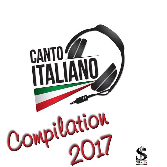Canto italiano compilation 2017