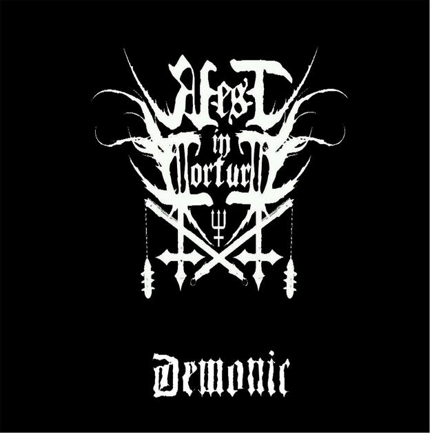 Demonic - Demo