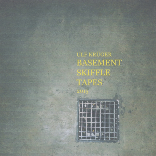 Basement Skiffle Tapes 2015