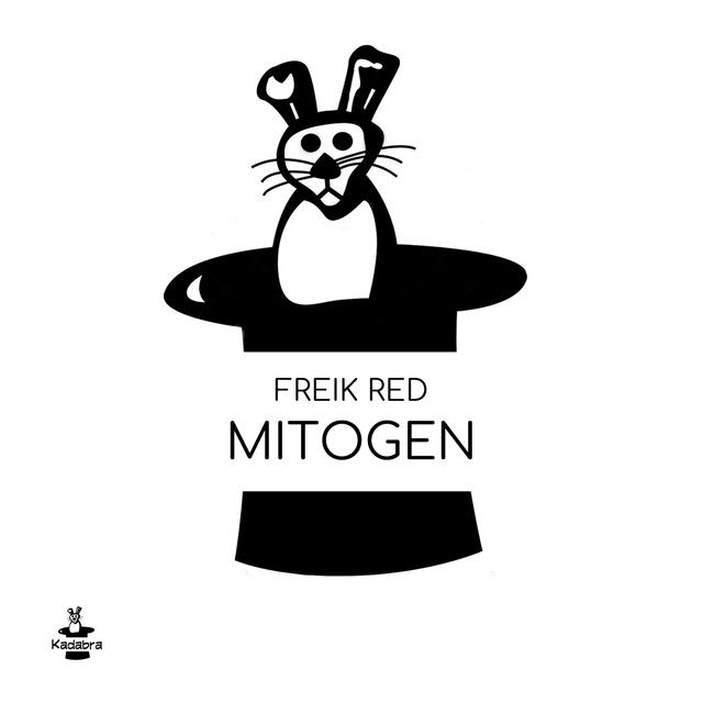 Mitogen