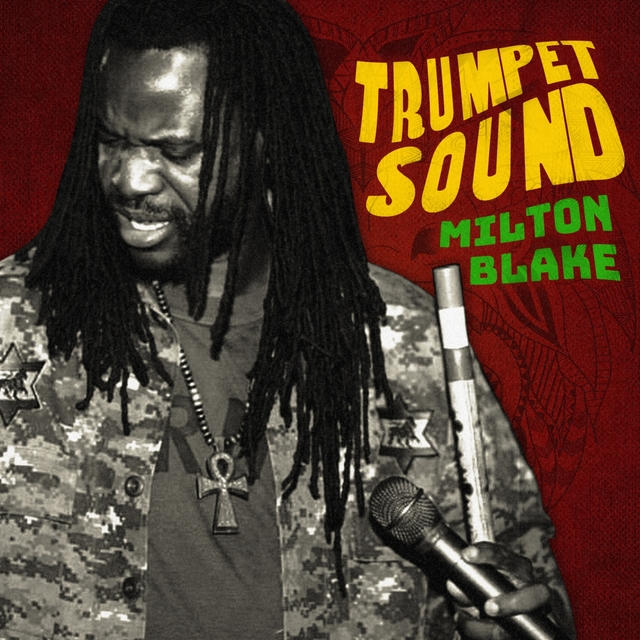 Trumpet Sound