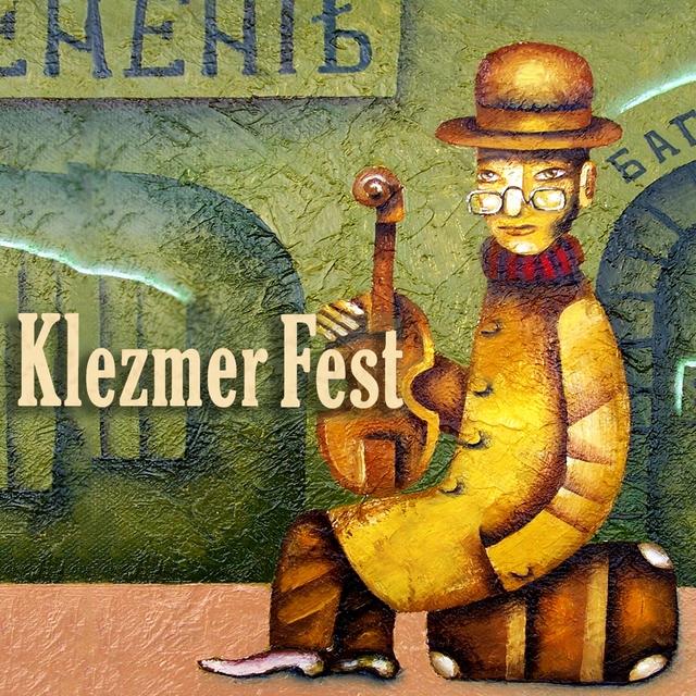 Klezmer Fest
