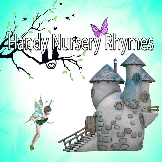 Handy Nursery Rhymes