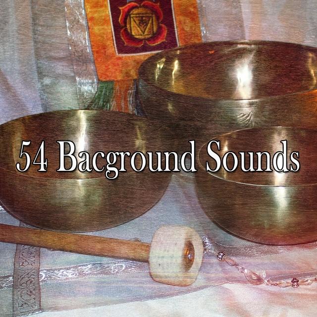 54 Background Sounds