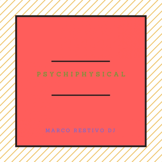 PsychiPhysical