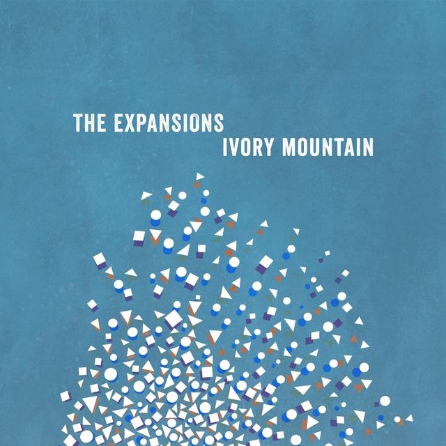 Ivory Mountain
