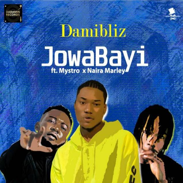JowaBayi