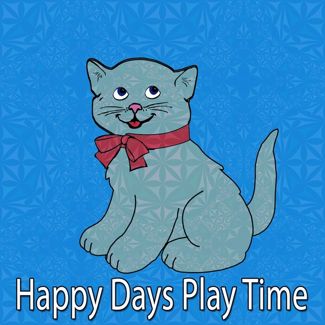 Happy Days Play Time