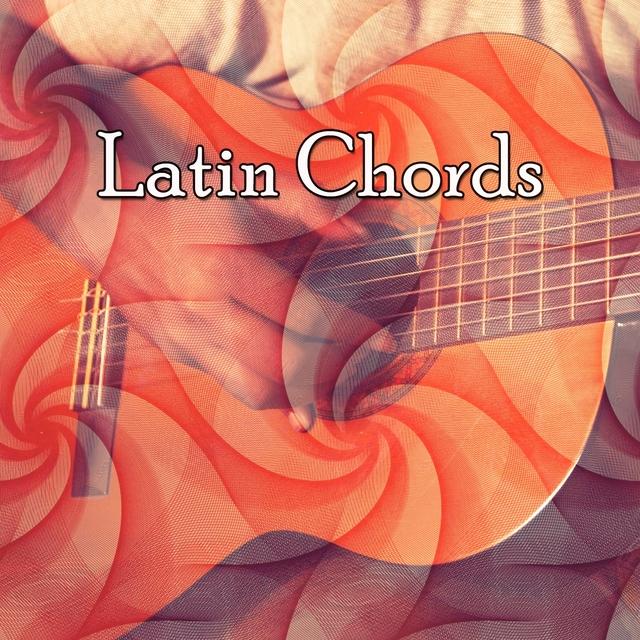 Latin Chords