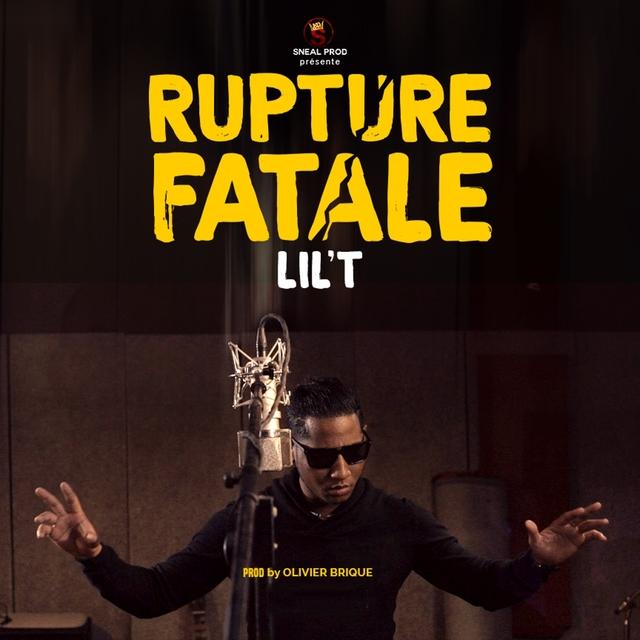 Rupture fatale