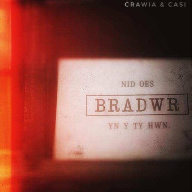 Bradwr
