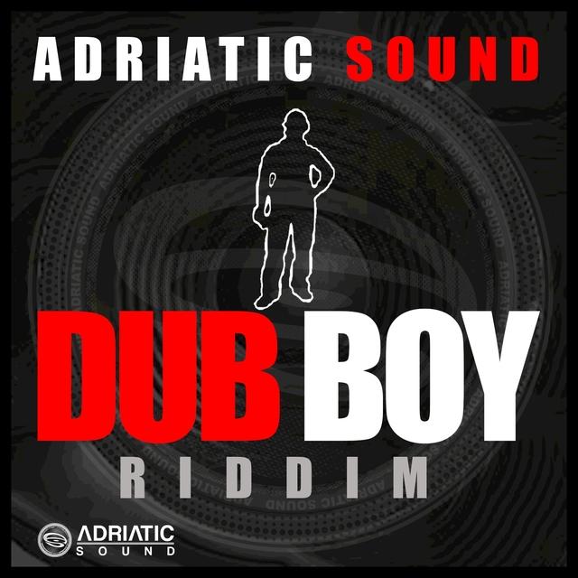Dub Boy Riddim