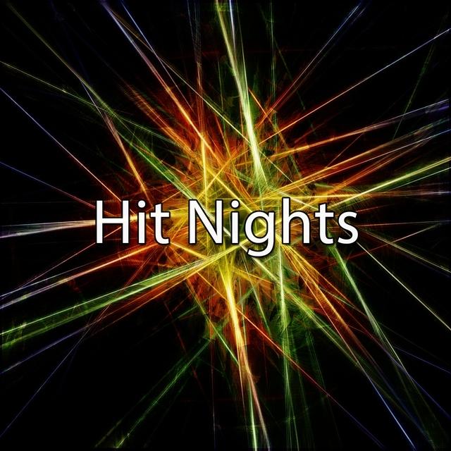 Hit Nights