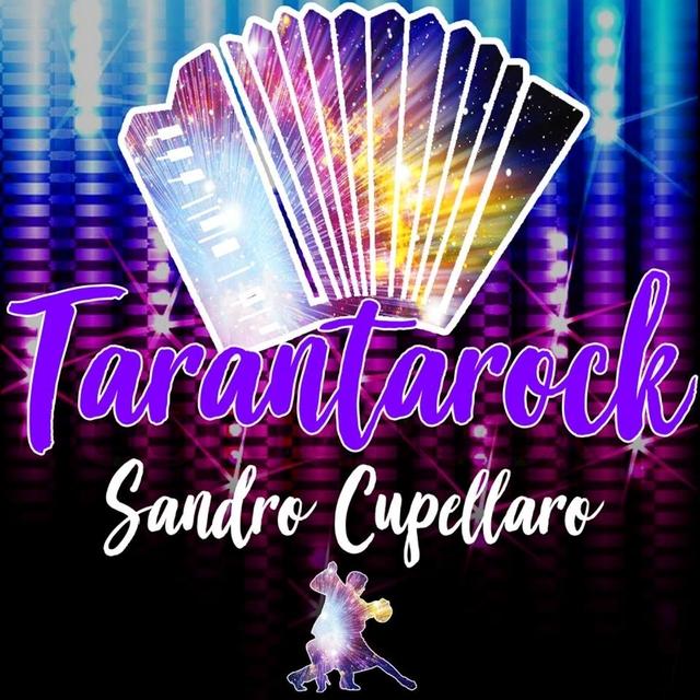 Tarantarock