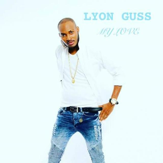 GUSS LYON