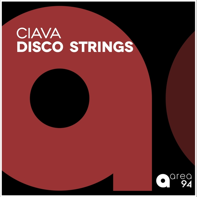 Disco Strings