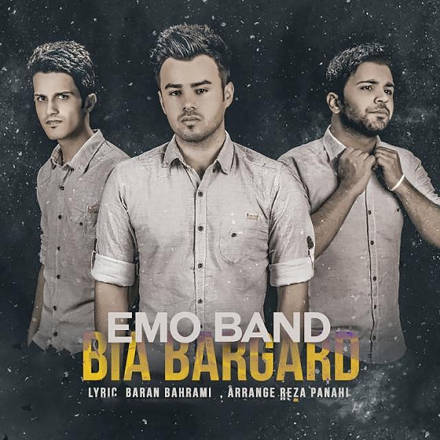 Bia Bargard