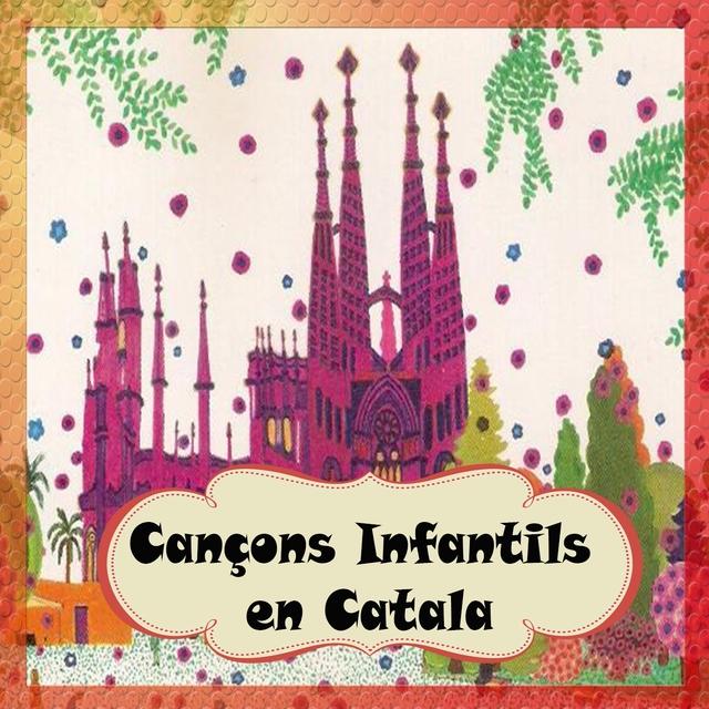 Cançons Infantils en Catala
