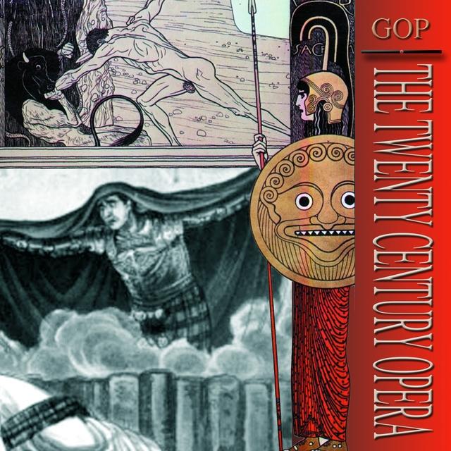 Marschner · Der Vampyr