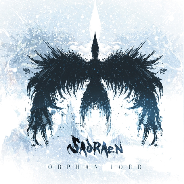 Orphan Lord