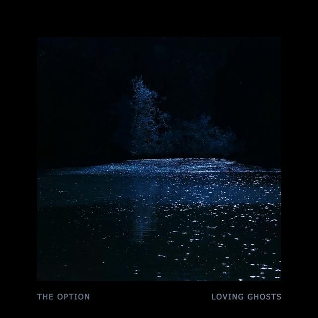 Loving Ghosts