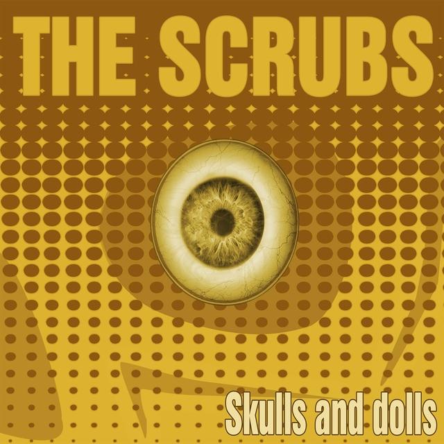 Skulls and Dolls