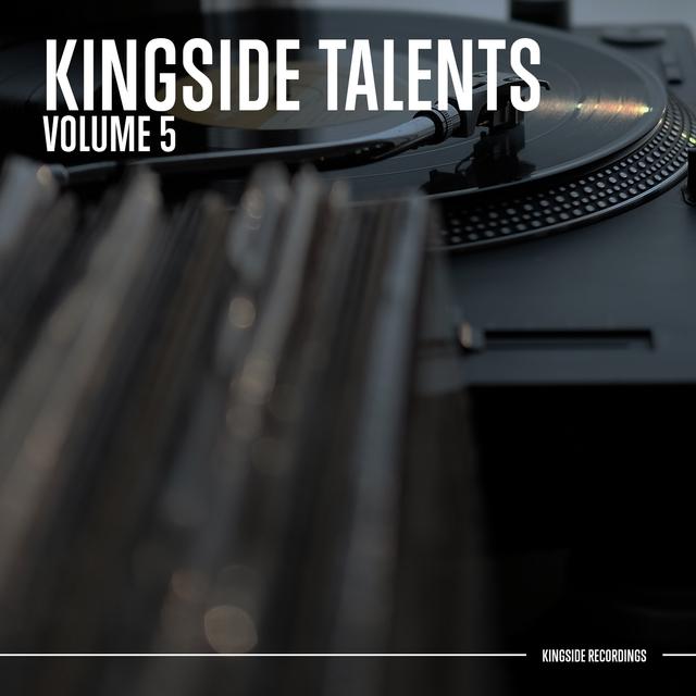 Kingside Talents