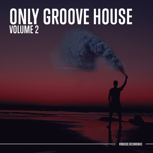 Only Groove House