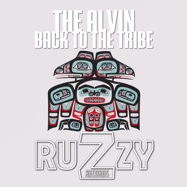 Back to the Tribe