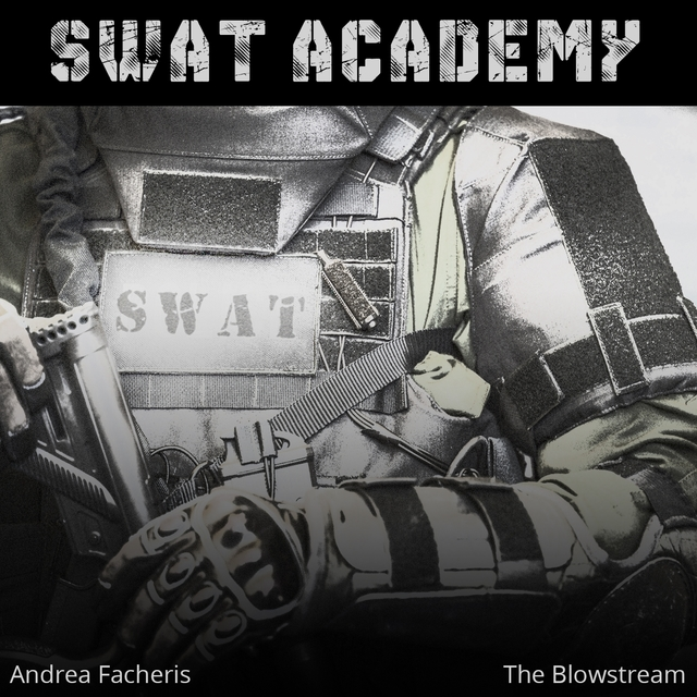 Swat Academy