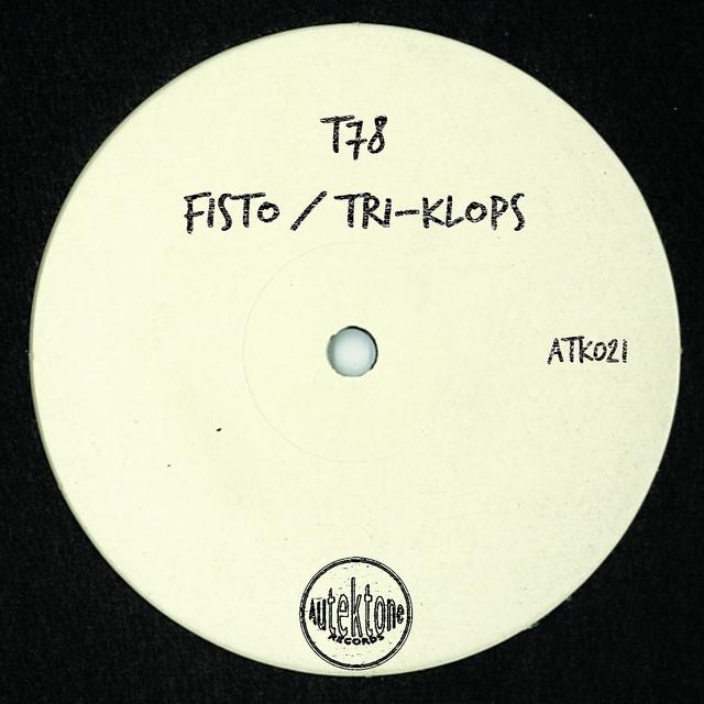 Fisto / Tri-Klops