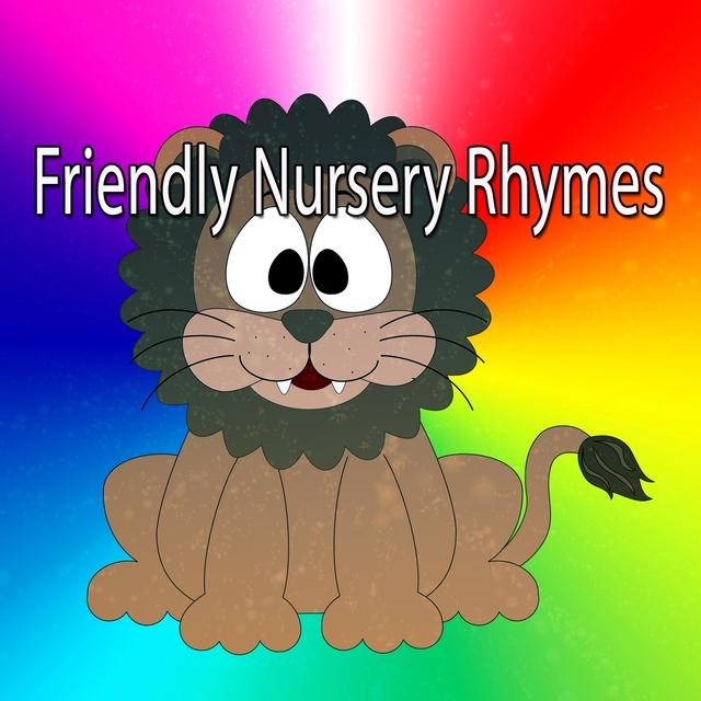 Friendly Nursery Rhymes