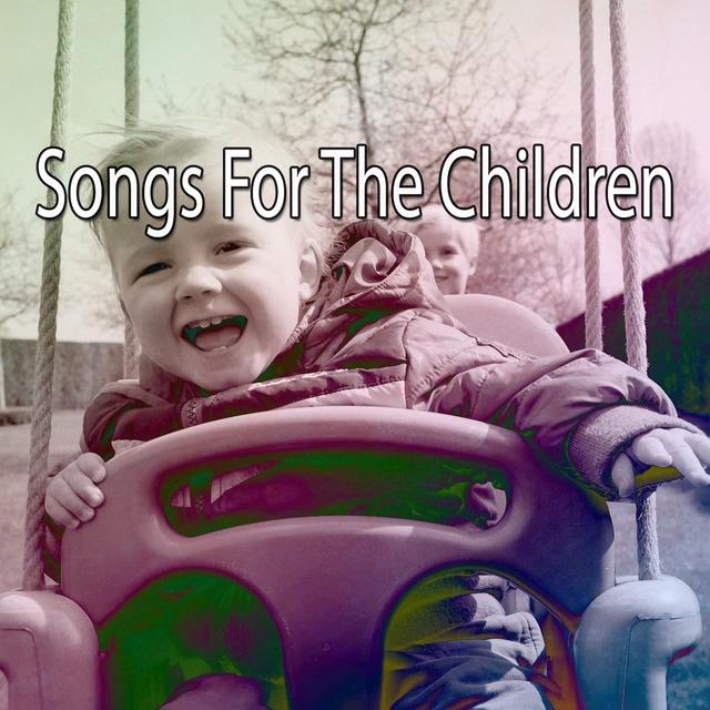 Songs For The Children