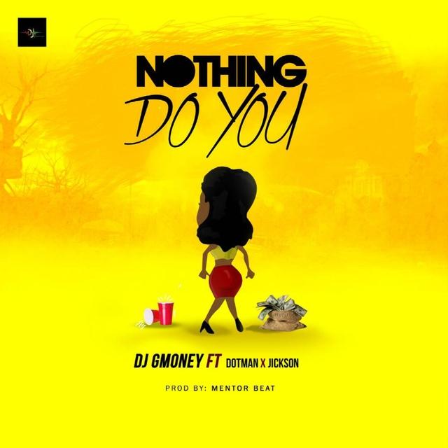 Nothing Do You