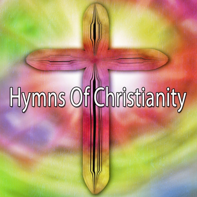 Hymns Of Christianity