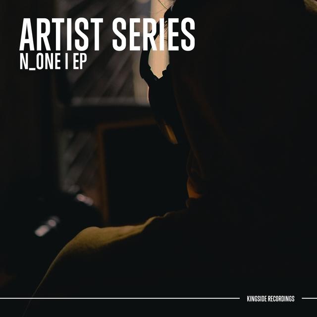 Artist Series - N_ONE