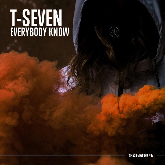 Everybody Know