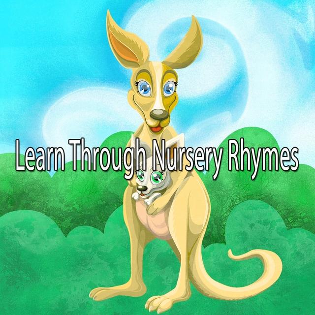 Learn Through Nursery Rhymes
