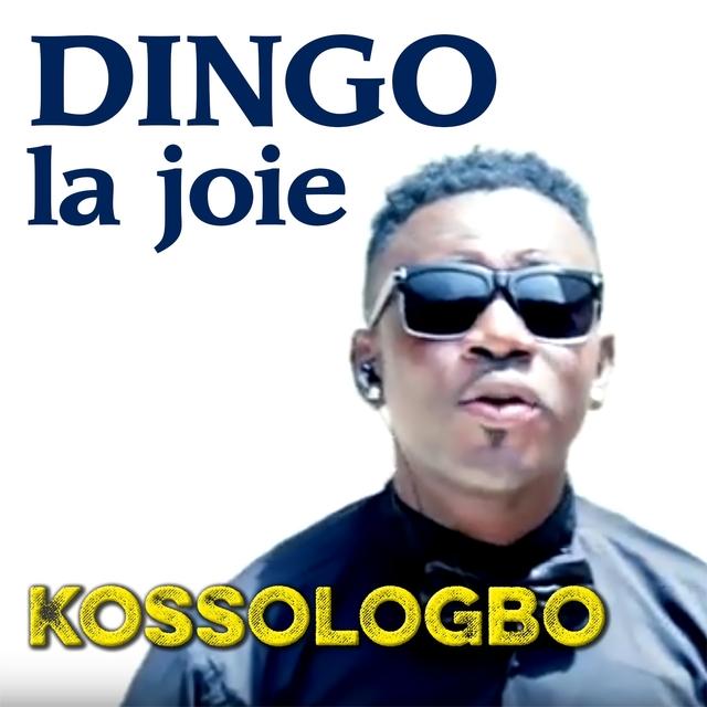 Kossologbo