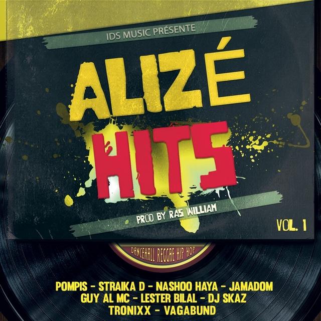 Alizé Hits