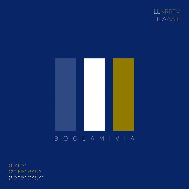 Boclamivia