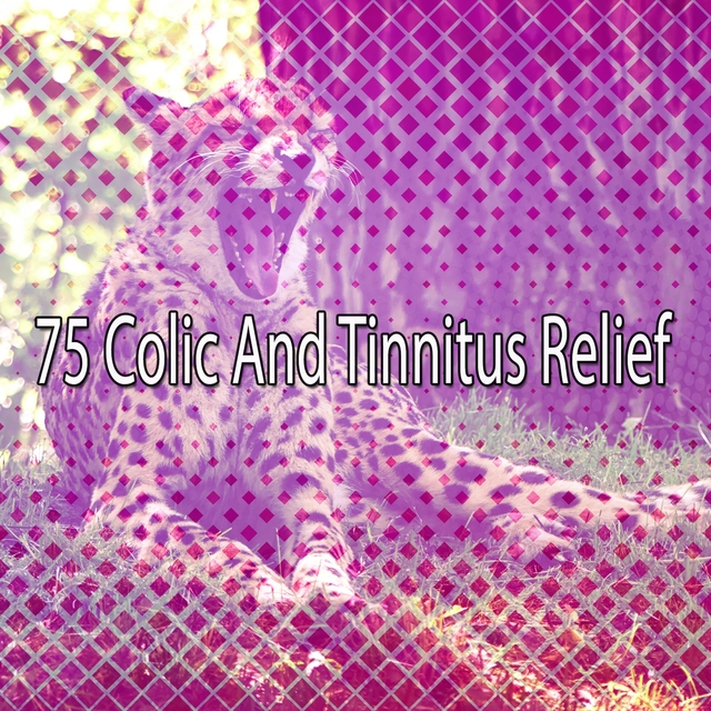 75 Colic And Tinnitus Relief
