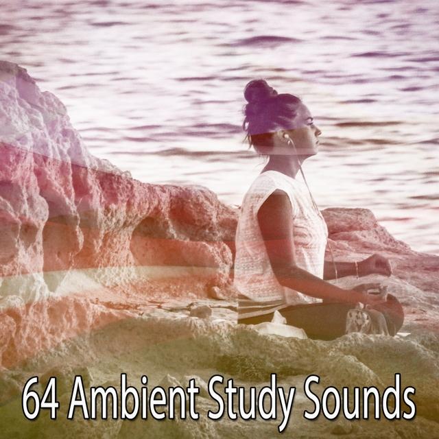 64 Ambient Study Sounds