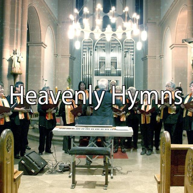 Heavenly Hymns